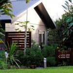 Accommodation Deal - BROADLEAF VILLAS ARE BEAUTIFUL AND CENTRALLY LOCATED