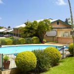 Accommodation Deal - FANTASY ISLAND RESORT - CENTRALLY LOCATED APARTMENTS WITH A POOL