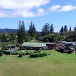Accommodation Deal - HERITAGE HILL - OCEAN VIEW ROOM AT 50% OFF!