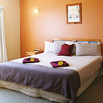 Accommodation Deal - HERITAGE HILL - OCEAN VIEW ROOM WITH BREAKFAST INCLUDED