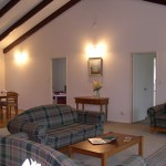 Accommodation Deal - Norfolk Holiday Apartments