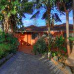 Accommodation Deal - LUXURY NORFOLK ISLAND WINTER ESCAPE!
