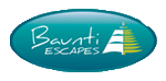 Accommodation Deal - Alternative Touring option with BAUNTI TOURS