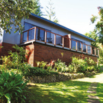 Accommodation Deal - BROADLEAF VILLAS ARE BEAUTIFUL AND CENTRALLY LOCATED - STAY 7 PAY 5