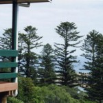 Accommodation Deal - Endeavour Lodge