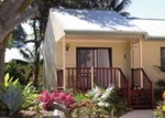 Accommodation Deal - Governors Lodge
