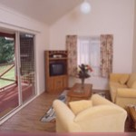 Accommodation Deal - Poinciana Cottages