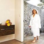 Accommodation Deal - Ponderosa Cottages & Apartments