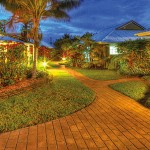 Accommodation Deal - Shiralee Executive Cottages