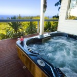 Accommodation Deal - CUMBERLAND RESORT AND SPA