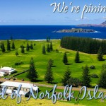 Accommodation Deal - *Stay at Pine Valley on Norfolk Island, lovely accommodation with free nights for a limited time!!! Amazing value!!!!