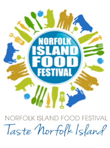 Norfolk Island Food Festival