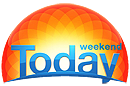 Weekend Today Show
