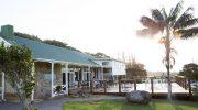 Castaway Norfolk Island accommodation