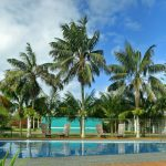 Accommodation Deal - ALOHA APARTMENTS - CENTRALLY LOCATED IN TOWN WITH A POOL