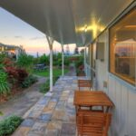 Accommodation Deal - HIBISCUS REGAL APARTMENTS - INCREDIBLE VALUE